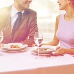 Η ερωτική συμπεριφορά των ζωδίων. Πώς θα καταλάβεις ότι σε ερωτεύτηκε;