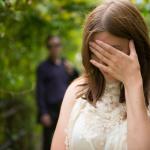 Πως αντιμετωπίζει κάθε ζώδιο την αισθηματική απόρριψη;