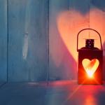 Έρωτας ή αγάπη; Tι υπερισχύει σαν ανάγκη στα ζώδια;