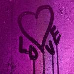 Συναστρία αγάπης: ένα παράθυρο στο μέλλον της σχέσης σου.