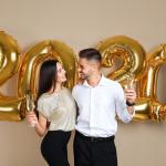 Ετήσιες Αισθηματικές προβλέψεις 2020, από την Σμάρω Σωτηράκη.