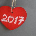 Ετήσιες προβλέψεις 2017 για επανασύνδεση από την Σμάρω Σωτηράκη.