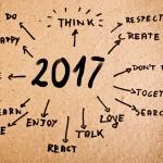 Ετήσιες προβλέψεις ανά 10ήμερο από την Σμάρω Σωτηράκη.