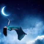 Η Αστρολογία σήμερα 20 9 2017: Νέα Σελήνη στις 27ο 27΄ της Παρθένου.