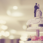 Ποιες είναι οι καλύτερες ημερομηνίες για γάμο το 2017.
