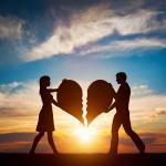 Ιδανικά ζωδιακά ζευγαρώματα και σχέσεις προς αποφυγήν…