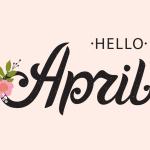 Μηνιαίες αστρολογικές προβλέψεις Απριλίου 2019.