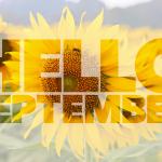 Μηνιαίες αστρολογικές προβλέψεις Σεπτεμβρίου 2017.