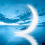 Νέα Σελήνη στον Υδροχόο στις 24 Ιανουαρίου 2020. Προβλέψεις για τα ζώδια.