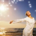 Ο Ήλιος στην Αστρολογία και η προσωπική σου ταυτότητα.