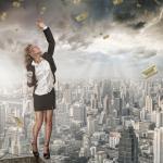 Οικονομική κρίση και ζώδια. Πως να επιβιώσετε στην οικονομική κρίση;