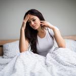 Όταν η… γρίπη
