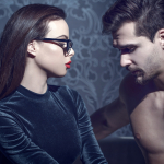 Τι έλκει το κάθε ζώδιο σε μια σχέση και τι τ' απωθεί;