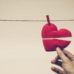 Ποια λάθη κάνετε στην αγάπη και πως θα τα αποφύγετε;