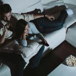 Ποια ταινία του ελληνικού κινηματογράφου σου ταιριάζει;