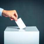 Eκλογές 2019 - Πολιτικές εξελίξεις και αστρολογικές προβλέψεις, από την Σμάρω Σωτηράκη.