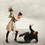 Πως να δώσετε τέλος σε μία σχέση χωρίς να καταλήξετε στο δράμα.