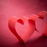 Πρώτο στάδιο του έρωτα: Ποιος θα κάνει το πρώτο βήμα.