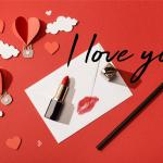 Πώς θα σας πει το «σ' αγαπώ», ανάλογα με το ζώδιό του!