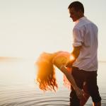 Πως θα καταφέρεις να δημιουργήσεις μία σχέση με διάρκεια.