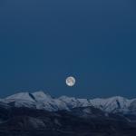 Η Σελήνη και τα συναισθήματά σου. Τι αγγίζει την ψυχή σου;