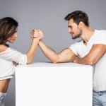 Συγκρούσεις και ανταγωνισμός: Το δηλητήριο στις σχέσεις!