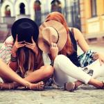 Τα 12 ζώδια και η σχέση τους με τη φιλία!