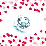 Η ερωτική ζωή του Καρκίνου! Μάθε τα μυστικά του!