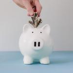 Θα γίνεις πλούσιος; Θα αποκτήσεις ευημερία και αφθονία στη ζωή σου;