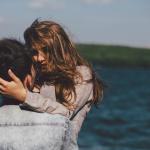 Τι «φτιάχνει» ερωτικά κάθε ζώδιο! Τα μυστικά για να κατακτήσετε το πρόσωπο που θέλετε.