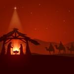 Χριστούγεννα, μυστικισμός και Αστρολογία!