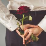 Ποιοι άντρες του ζωδιακού κάνουν πιο εύκολα το πρώτο βήμα στο φλερτ;