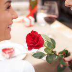 Γιατί οι άντρες δε λένε «σ' αγαπώ»;
