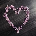 Ποιες θυσίες μπορούν να κάνουν τα ζώδια για την αγάπη.