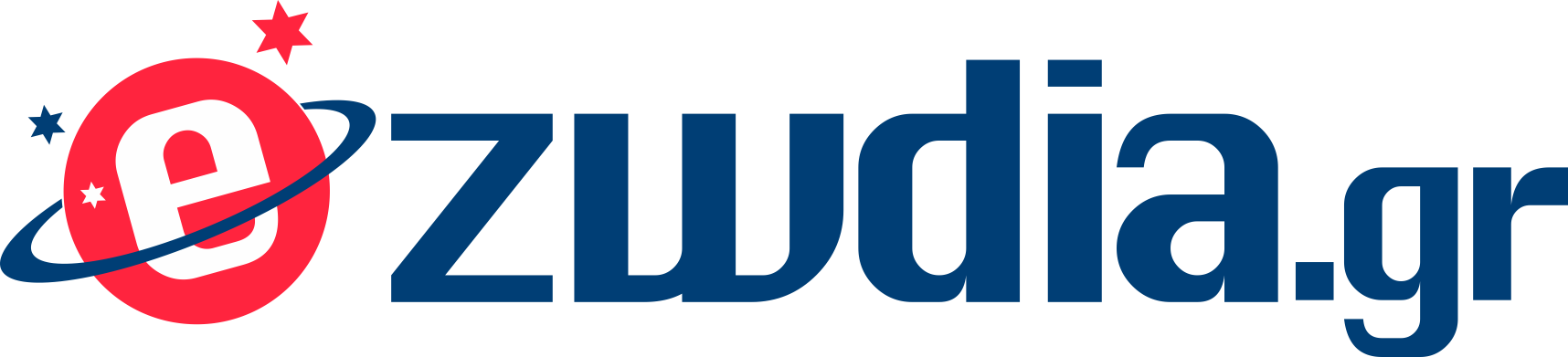 ezwdia logo