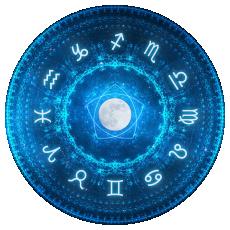 astrologikos-chartis